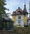 Villa und Gartenlaube Bahnhofstrasse 20, Amriswil.jpg