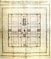 Villapando Temple Plan.jpg