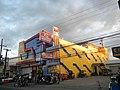 Villarica Pawnshop in Guimba, Nueva Ecija.jpg
