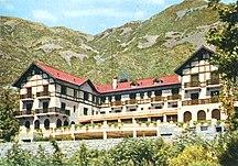 Mendoza (provins)