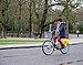 Villo! user in Parc du Cinquantenaire (DSCF7653).jpg