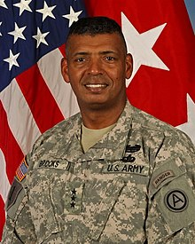 Vincent K. Brooks 2011 ACU.jpg