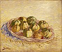 Vincent van Gogh - Still Life, Basket of Apples.jpg