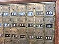 Vintage Mail Boxes.jpg