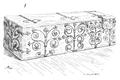 Viollet-le-Duc - Dictionnaire raisonné du mobilier français de l'époque carlovingienne à la Renaissance (1873-1874), tome 1-38.png