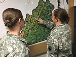 Virginia National Guard (23912479173).jpg