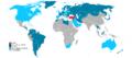 Visa Policy of Turkey.png