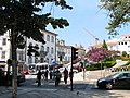 Viseu, Largo Major Teles (5986881969).jpg