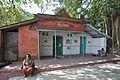 Vishnu Mandir - Gola Ghat - Barrackpore - Kolkata 2017-03-30 1035.JPG