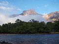 Visión entre las Nubes.JPG