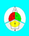 Miniatuurafbeelding voor de versie van 24 apr 2007 om 16:36