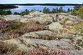 Visit Åland (11945520524).jpg