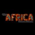 Visit Africa Logo.png