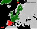 Visites dels membres del Govern de Catalunya exiliats.png