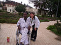 Visiting a patient in Asmara, Eritrea.jpg
