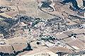 Vista aèria de Les Oluges II.JPG