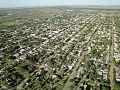 Vista aérea de Bella Unión.jpg