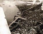 Vista aerea de Santander. Vuelo de Hedilla 1916.jpg