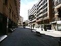 Vista calle Santa Eulalia de Mérida.jpg