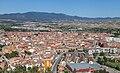 Vista de Calatayud desde San Roque, Aragón, España, 2014-07-12, DD 36.jpg