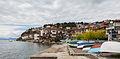 Vista de Ohrid, Macedonia, 2014-04-17, DD 09.JPG
