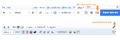 VisualEditor & Source Editor toolbar toggle-mr.png