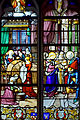 Vitrail de l'église Saint-Just à Bourth 3.jpg