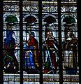 Vitraux Cathédrale d'Auch 11.jpg