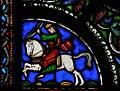Vitraux Saint-Denis 190110 32.jpg