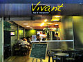 Vivant Bar e Restaurante.jpg