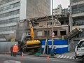 Vivienda en la rambla de Pocitos Demolicion (02).jpg