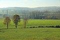 Vlaamse Ardennen 14.jpg