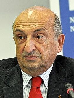 Vladan Batić MC crop.jpg