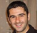 Vladan Savić.jpg