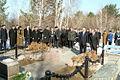 Vladimir Putin 25 March 2001-9.jpg