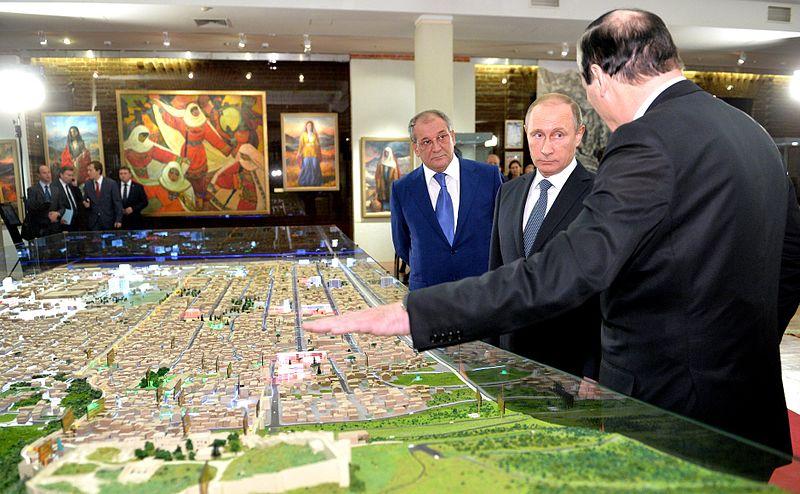 File:Vladimir Putin and Ramazan Abdulatipov (2015-11-03) 02.jpg