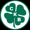 Vladislav logo.png