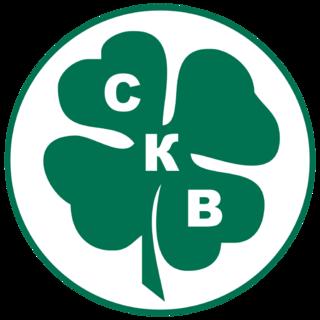 SK Vladislav Bulgarian football club