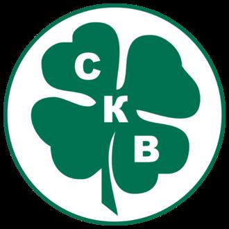 SC Vladislav Varna - Image: Vladislav logo