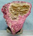 Vlasovite-Gittinsite-Eudialyte-122184.jpg