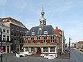 Vlissingen, het Beursgebouw RM37624 foto2 2014-02-23 12.07.jpg