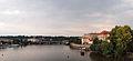 Vltava - panorama 5.jpg