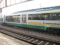 Vogtlandbahn - 2006 - 2.JPG