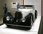 Voisin Type C27 Aerosport Coupe.jpg
