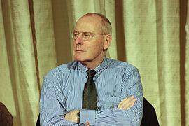 Volker Gerhardt
