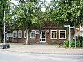 Volksbank Raiffeisenbank - Carlow - geo.hlipp.de - 4500.jpg