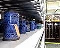 Volkskundemuseum Wien Depot Keramik.jpg