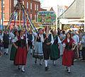 Volkstanzgruppe Elgersburg 01.jpg