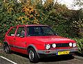 Volkswagen Golf 1.6 (10572801206).jpg