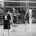 Volley SMCV-16 (2551922066).jpg